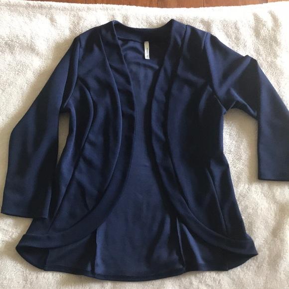 2fc3fcab9ac2b Magic Fit Jackets   Blazers - Magic fit jacket.